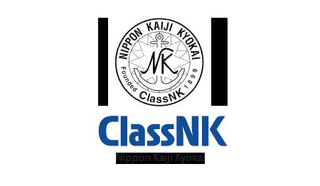 CLASSNK