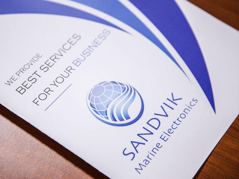 sandvik-marina2
