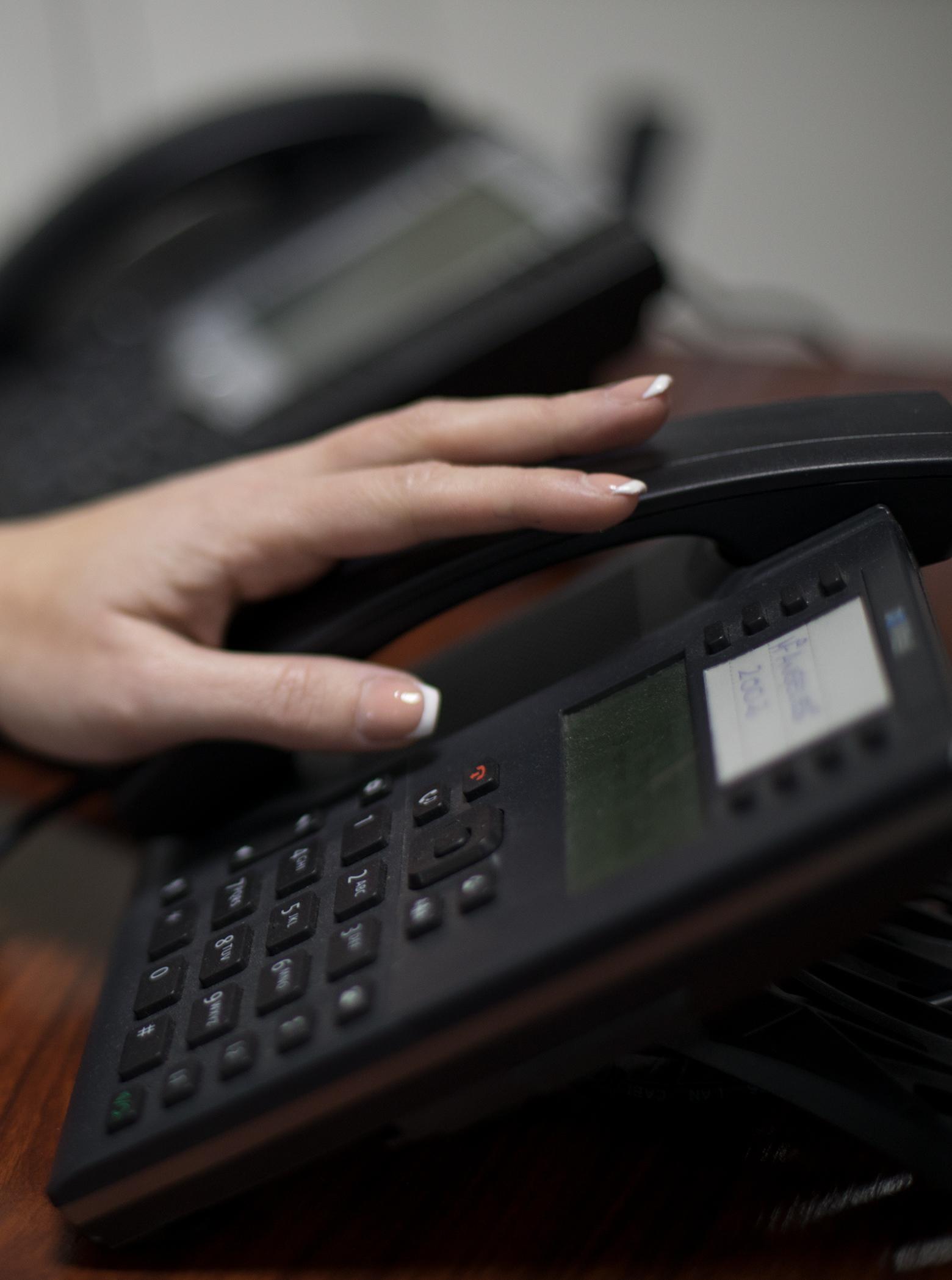 sandvik-electronic-services