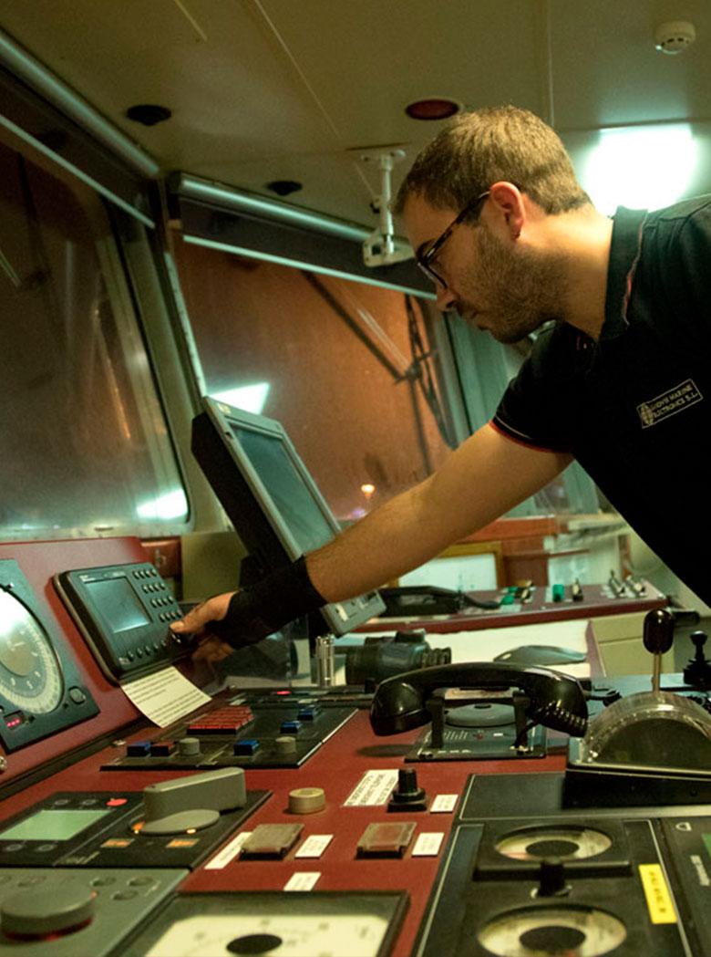sandvik-electronic-services2